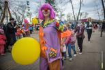 Тамбовский Парк культуры откроет новый сезон
