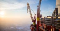 Американская компания ExxonMobil прекращает добычу нефти в России из-за санкций