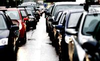 В России каждой 3 отечественной машине больше 20 лет