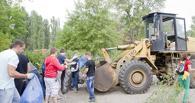 Центрально-Черноземный банк меняет «среду обитания»