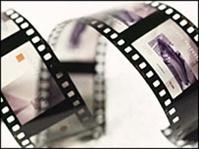 Кинопродюсеры в панике: Интернет убивает кинематограф
