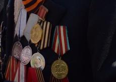Ветераны Севастополя прислали письмо тамбовскому губернатору