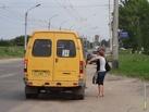 В Тамбове появится новый автобусный маршрут