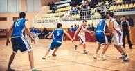 Тамбовские баскетболисты готовятся победить соперников из столицы