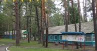 Детский лагерь «Жемчужинка» распахнул двери после реконструкции