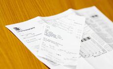 Минрегион хочет запретить должникам за коммуналку продавать квартиры