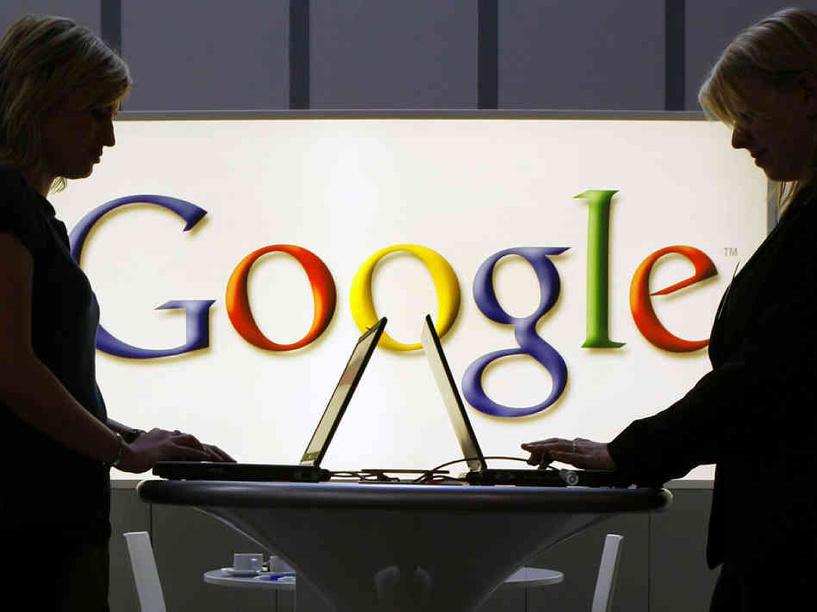 Google потратит до 3 млрд. долларов на спутники для интернета