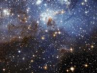 Астрономы доказали, что Вселенная плоская и бесконечная