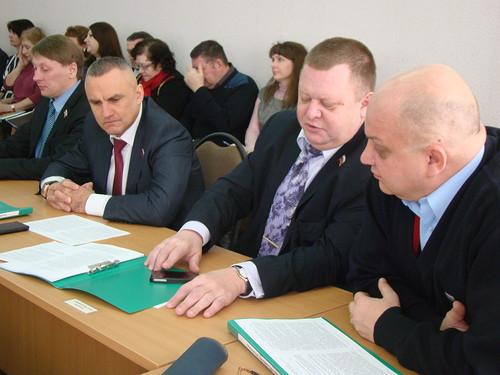 В честь 100-летия Котовска выпустят юбилейную медаль