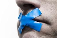 Twitter будет удалять сообщения, неугодные власти
