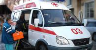 Житель Мордово перерезал себе вену в паху и умер
