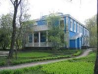 В тамбовской усадьбе Рахманинова построят гостиницу