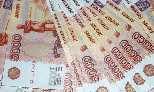 Бывшего заместителя начальника отдела Мичуринского РОСП УФССП осудили за мошенничество