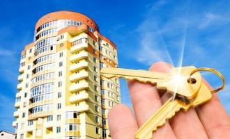 Тамбовчане активно берут ипотеку