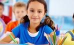 В администрации города стартовал набор учащихся и педагогов в школу «Сколково»