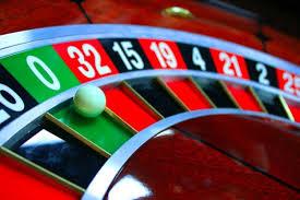В Кочетовке ликвидировали подпольное казино