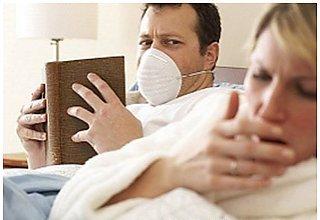 На Тамбовщине 8 подростков заболели туберкулезом