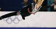 «Ломаться больше нечему»: Плющенко замахнулся на Олимпиаду-2018