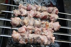 Россельхознадзор запретил ввоз свинины и говядины из США