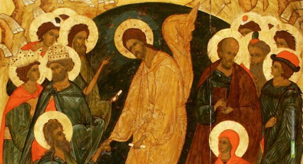 Редкие произведения церковного искусства представят тамбовчанам