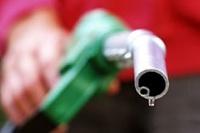 Белорусский бензин исчез с российского рынка