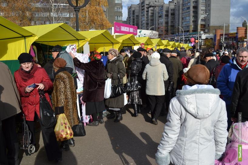 В субботу перекроют часть улицы Куйбышева