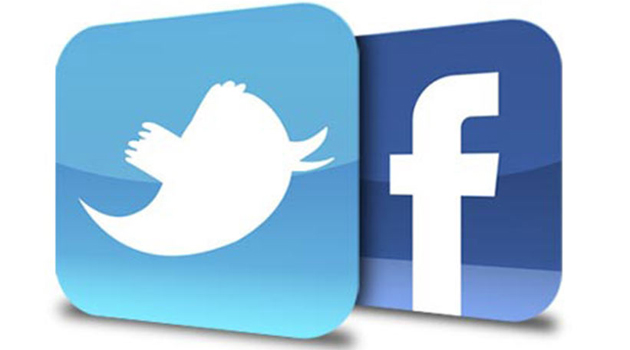Замглавы Роскомнадзора: «Мы можем отключить Twitter и Facebook за несколько минут»