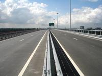 Качество региональных и федеральных автотрасс станет одинаковым