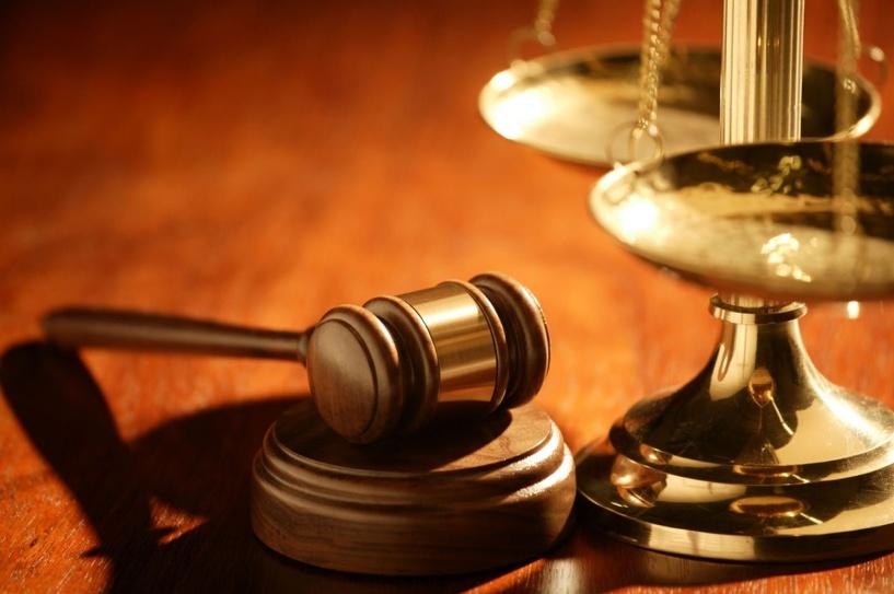 Водителю, насмерть сбившему маленького ребёнка на Набережной, вынесли приговор
