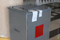 Госдума рассмотрит законопроект об отмене итогов выборов