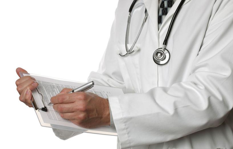Тамбовчанина хотят отправить на принудительное лечение