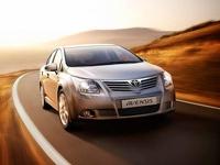 Toyota отзывает рекордное число автомобилей