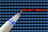 Хакеры добрались до Java