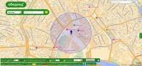 Сервис «Обедоед» стал доступен для мобильных пользователей