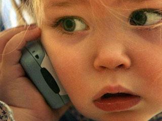 Всё больше тамбовских детей пользуются телефоном доверия