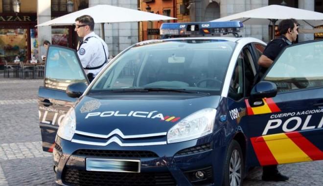 В Испании арестовали россиянина, которого обвиняют в 33 убийствах