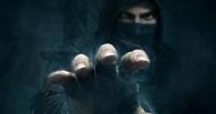 Тамбовчанин совершил кражу в магазине электроники и бытовой техники