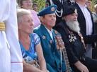 В Тамбове состоялся праздник в честь 270-летия со дня рождения адмирала Ушакова