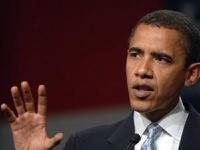 Американский шериф назвал подделкой свидетельство о рождении Обамы