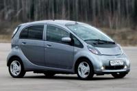Электромобилям на два года отменили таможенные пошлины