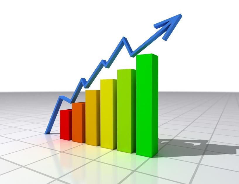 Fitch Ratings прогнозирует стабильное развитие нашего региона
