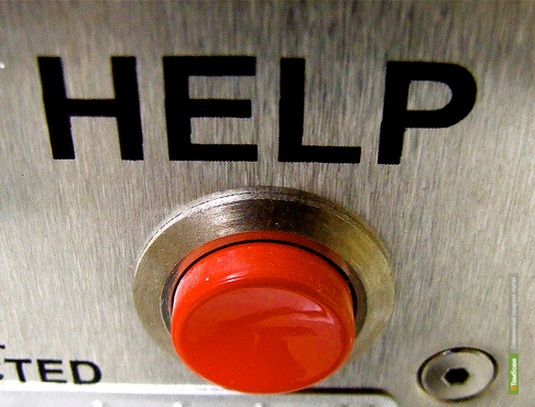 «Тревожных кнопок» в Тамбове станет больше