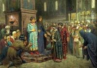 Депутаты хотят ввести в России очередной исторический праздник