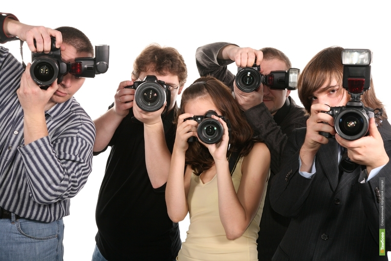 Фотолюбители поборятся за свое видение Тамбовщины