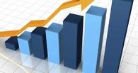 Тамбовщина сохранила позиции в рейтинге социально-политической устойчивости