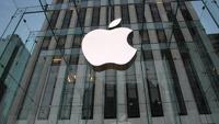 Apple перестала быть самой дорогой компанией в мире