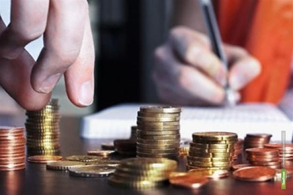 Губернатор ждёт 100 миллиардов рублей инвестиций в экономику Тамбовщины