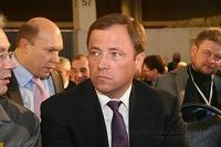 Глава АвтоВАЗа получил одобрение на переход в ракетную корпорацию