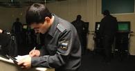 Тамбовские полицейские «прикрыли» очередной подпольный бизнес