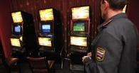 В одной из тамбовских квартир работало подпольное казино